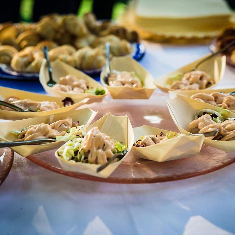 Piatti Cucina Modenese